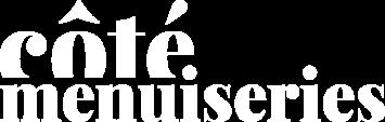 cote-menuiserie-logo-blanc