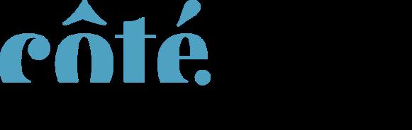 cote-menuiserie-logo