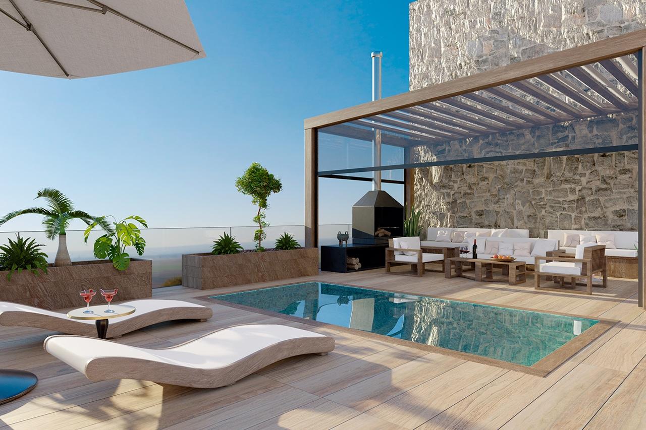 pool-house-cuisine