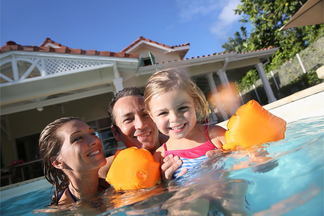 pool-house-famille
